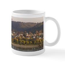Madison Mug (Small)