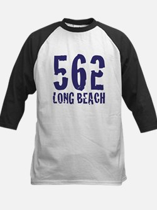 562 Long Beach Tee