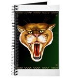 Animals Stationery