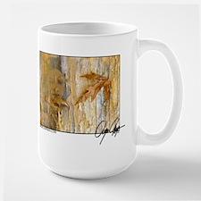 """""""Veil"""" Mug"""