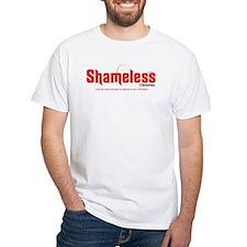 Christian/Shameless Shirt