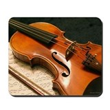 Classical music Mouse Pads