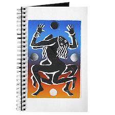 Unique Humanlight Journal