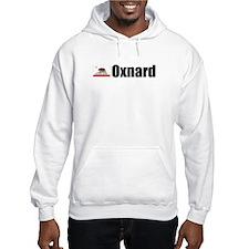Oxnard Hoodie