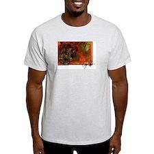 """""""Stop"""" T-Shirt"""