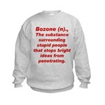 Bozone Kids Sweatshirt