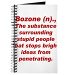 Bozone Journal