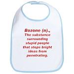 Bozone Bib