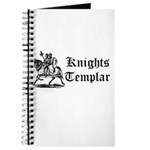 Knights Templar Horsemen Journal