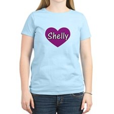 Shelly T-Shirt