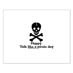 Happy TLAP Day Posters
