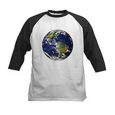 Planet Earth Tee