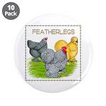 Feather-leg Trio 3.5