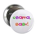 Obama, Baby! 2.25