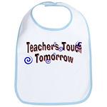 Teacher Bib