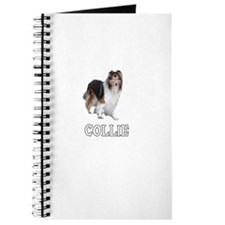 Collie Journal