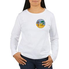 Queen of the South T-Shirt