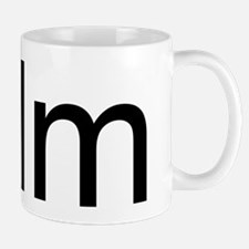 iFilm Mug
