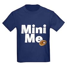 Cool Me/Mini Me Matching T