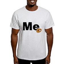 Me/Mini Me Matching T-Shirt