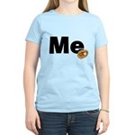 Me/Mini Me Matching Women's Light T-Shirt