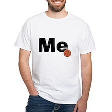 Me Basketball Shirt