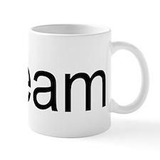 iDream Mug
