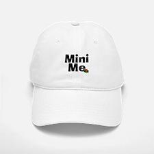 Mini Me Ladybug Baseball Baseball Cap