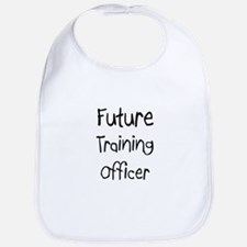 Future Training Officer Bib