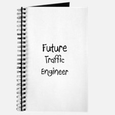 Future Traffic Engineer Journal