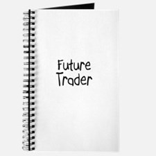 Future Trader Journal
