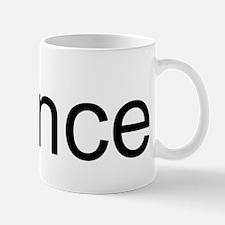 iDance Mug