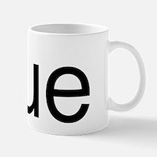 iCue Mug