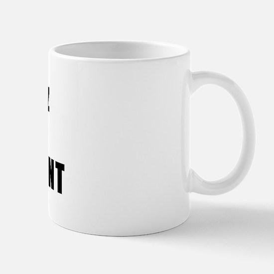 Lou Holtz Mug