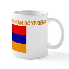 PROPERTY OF MY ARMENIAN BOYFR Mug