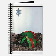 The Elf Journal