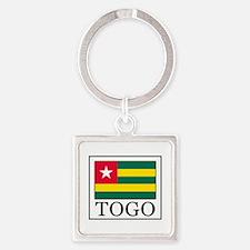 Togo Keychains
