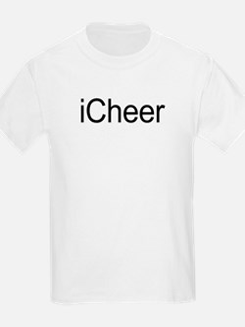 iCheer T-Shirt