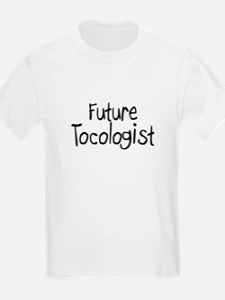 Future Tocologist T-Shirt