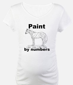 paintbynumbers Shirt