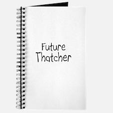 Future Thatcher Journal
