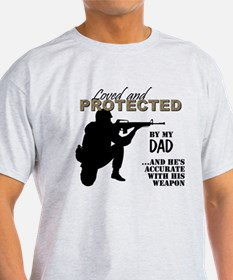 Cute Soldiers T-Shirt