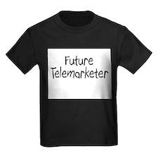 Future Telemarketer T
