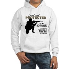 Unique Army special forces Hoodie