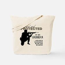 Unique Papaw Tote Bag