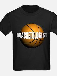 Bracketologist T