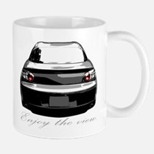 "RX8 ""Enjoy the view."" Mug"