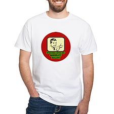 SCHWEATY BALLS! Shirt