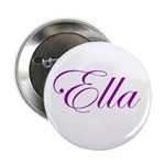 Ella Script 2.25