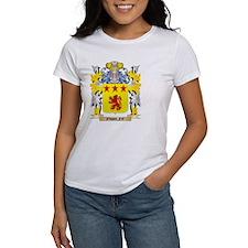 CreDi T-Shirt